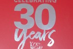 Readymix 30 Years Commemorative Book (E-Book)