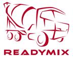 Readymix Concrete (B) Sdn Bhd